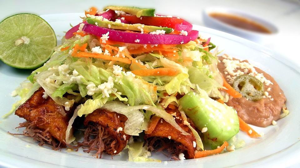 enchilada, enchilada comida, enchilada mexicana, enchilada méxico