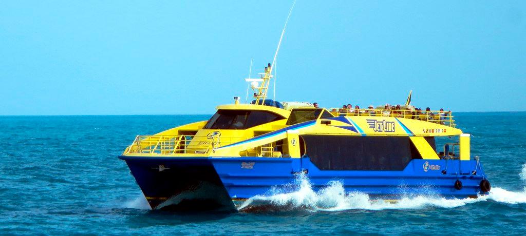 Isla mujeres ferry Cancún, Isla mujeres ferry Cancún México, Isla mujeres ferry México, Isla mujeres ferry Riviera Maya