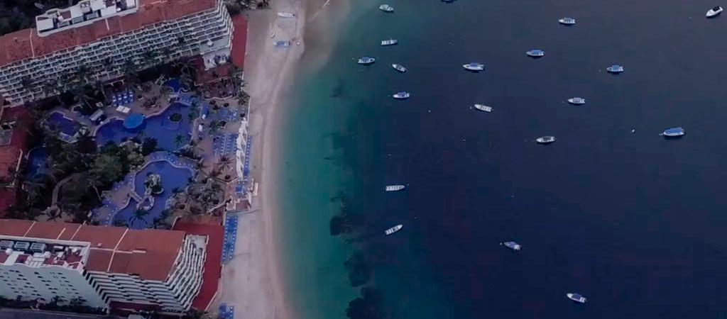 Playa Mismaloya aérea, Playa Mismaloya, Playa Mismaloya costa, Playa Mismaloya barcos, Playa Mismaloya México, Playa Mismaloya Jalisco, Playa Mismaloya Puerto Vallarta