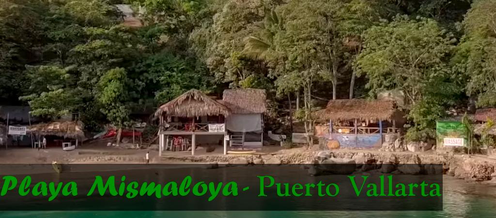 Playa Mismaloya bahía, Playa Mismaloya, Playa Mismaloya costa, Playa Mismaloya barcos, Playa Mismaloya México, Playa Mismaloya Jalisco, Playa Mismaloya Puerto Vallarta