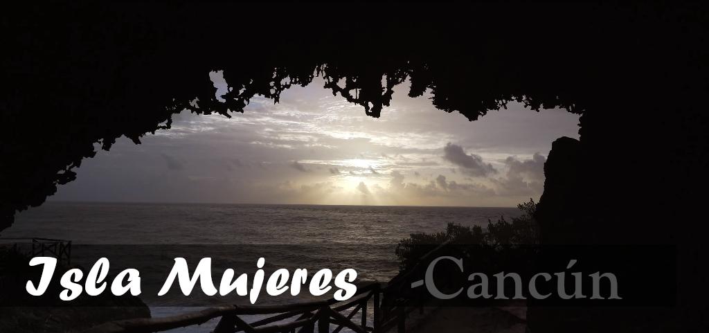Isla Mujeres, Cancún, Riviera Maya, Quintana Roo
