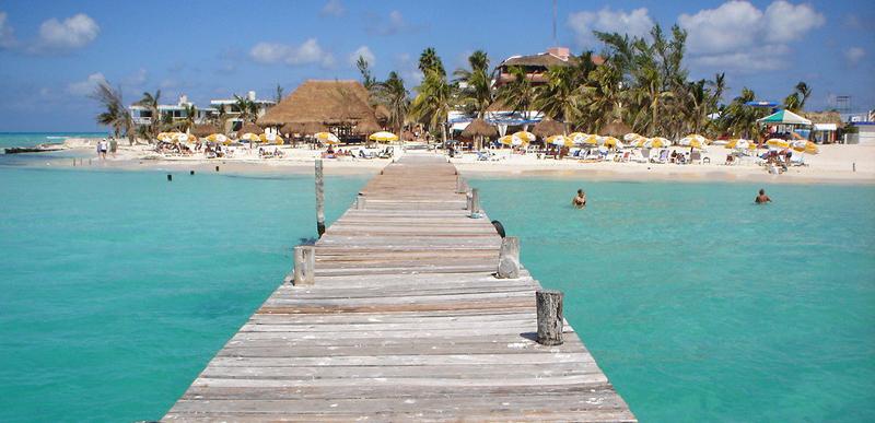 Isla mujeres Cancún, Isla mujeres Cancún México, Isla mujeres México, Isla mujeres Riviera Maya