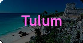 Tulum Logo